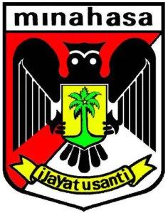 logo-kabupaten-minahasa